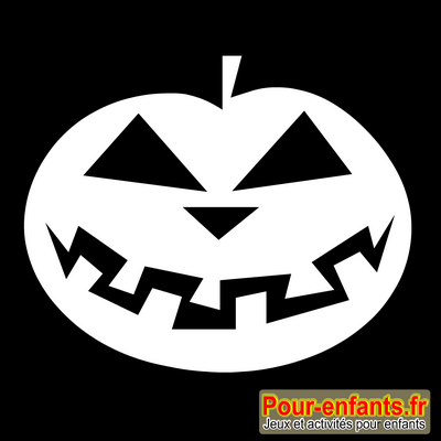 Halloween table decorationshalloween table settings - Deco citrouille pour halloween ...