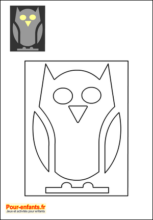 fenetre avec volet monobloc colmar saint quentin paris prix travaux artisans soci t aniews. Black Bedroom Furniture Sets. Home Design Ideas