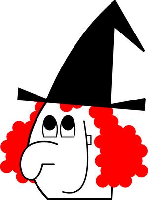 Histoire pour enfant halloween petites histoires enfants lecture lire en ligne raconter - Jeux de sorciere potion magique gratuit ...