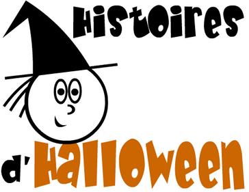 Histoire halloween histoire d halloween histoire de - Image halloween drole ...